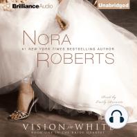 Vision in White