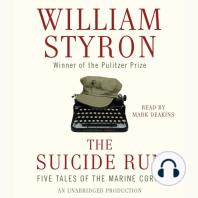 The Suicide Run