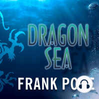 Dragon Sea