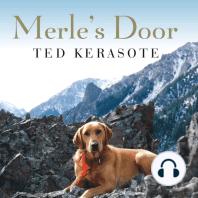 Merle's Door