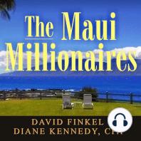 The Maui Millionaires