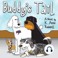 Buddy's Tail