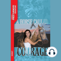 A Horse Called Courage
