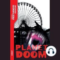Planet Doom