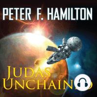 Judas Unchained