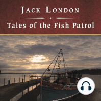 Tales of the Fish Patrol