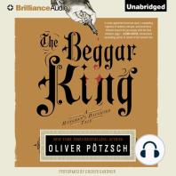 The Beggar King