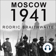 Moscow 1941