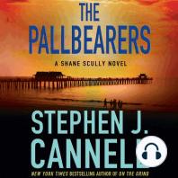 The Pallbearers