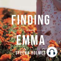Finding Emma