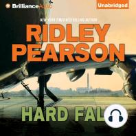 Hard Fall