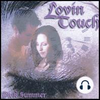 Lovin Touch