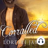 Corralled