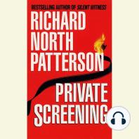Private Screening