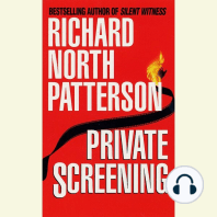 Private Screening