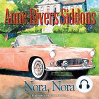 Nora, Nora
