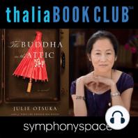 Julie Otsuka's The Buddha in the Attic