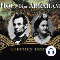 House of Abraham