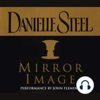 Mirror Image