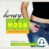 Honey Moon