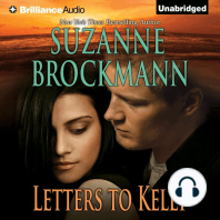 Letters to Kelly