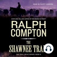 The Shawnee Trail