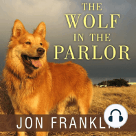 The Wolf in the Parlor