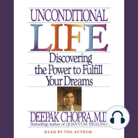 Unconditional Life