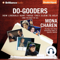 Do-Gooders