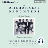 The Ditchdigger's Daughters