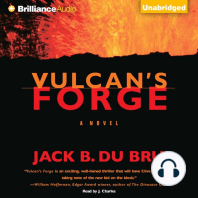Vulcan's Forge