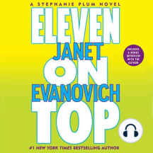 Eleven on Top: A Stephanie Plum Novel