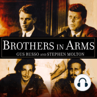 Brothers in Arms