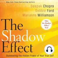 The Shadow Effect