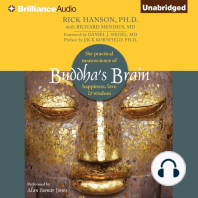 Buddha's Brain