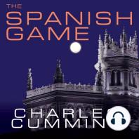 The Spanish Game