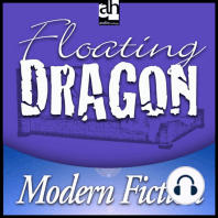 Floating Dragon