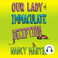 Our Lady of Immaculate Deception