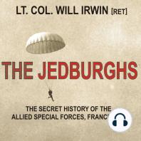 The Jedburghs