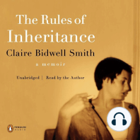 The Rules of Inheritance