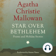 Star Over Bethlehem and Other Stories