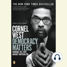 High School Essays Examples Book Actions Synthesis Essay Topic Ideas also Topics For High School Essays Democracy Matters By Cornel West By Cornel West  Listen Online Healthy Living Essay