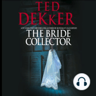 The Bride Collector