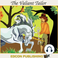 The Valiant Tailor