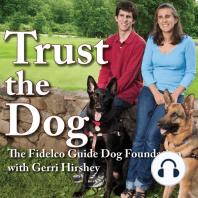 Trust the Dog