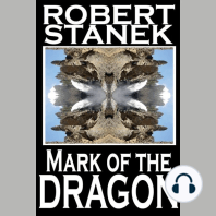Mark of the Dragon