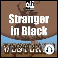 Stranger in Black