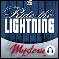 Ride the Lightning