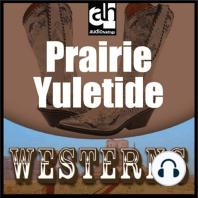 Prairie Yuletide
