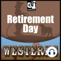 Retirement Day